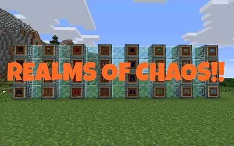 Realms-of-Chaos-Mod.jpg
