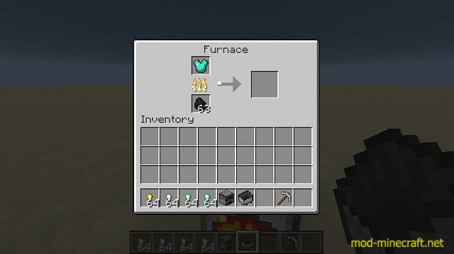 Recycle-Items-Plus-Mod-4.jpg