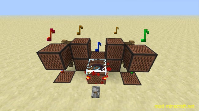 Redstone-Jukebox-Mod-1.jpg