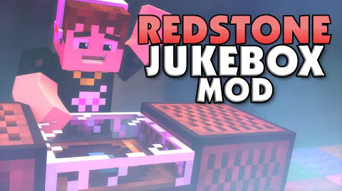 Redstone-Jukebox-Mod.jpg