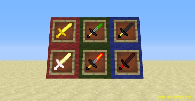 http://img.mod-minecraft.net/Mods/Regal-blades-minecraft-mod.jpg
