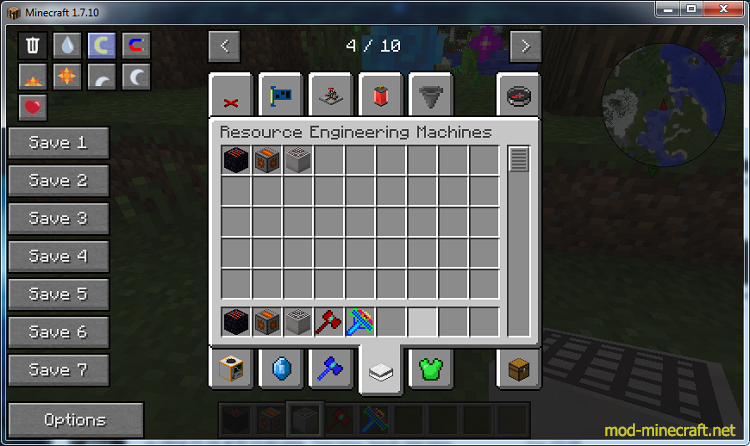 Resource-Engineering-Mod-4.png