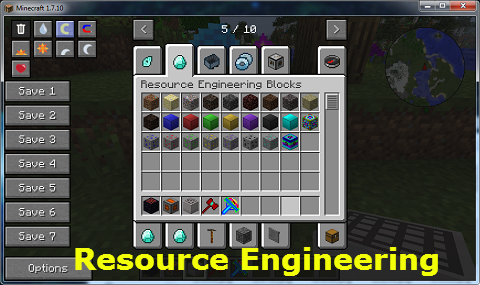Resource-Engineering-Mod.png