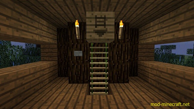 http://img.mod-minecraft.net/Mods/Retractable-Ladders-Mod-2.jpg