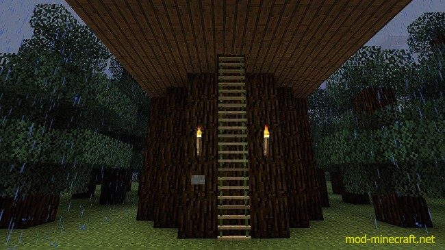 http://img.mod-minecraft.net/Mods/Retractable-Ladders-Mod-3.jpg