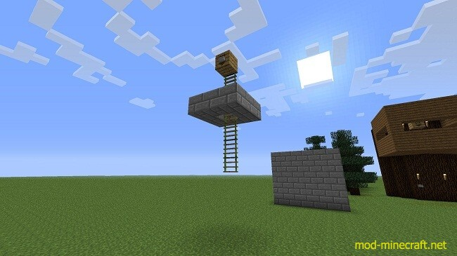 http://img.mod-minecraft.net/Mods/Retractable-Ladders-Mod-4.jpg