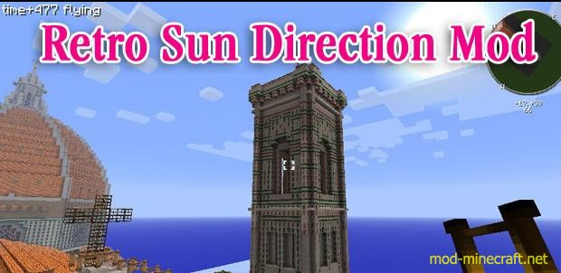http://img.mod-minecraft.net/Mods/Retro-Sun-Direction-Mod.jpg