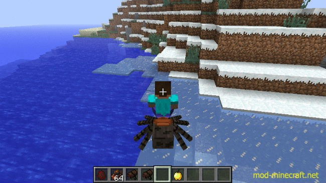 Rideable-Spiders-Mod-2.jpg