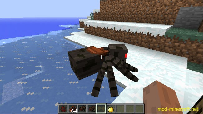 Rideable-Spiders-Mod-6.jpg