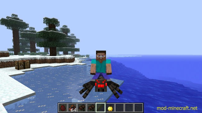 Rideable-Spiders-Mod-7.jpg