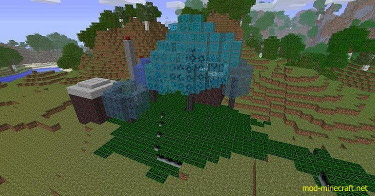 http://img.mod-minecraft.net/Mods/Rise-of-the-Automatons-Mod-1.jpg