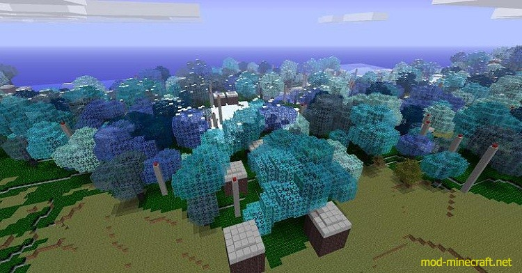 http://img.mod-minecraft.net/Mods/Rise-of-the-Automatons-Mod-2.jpg