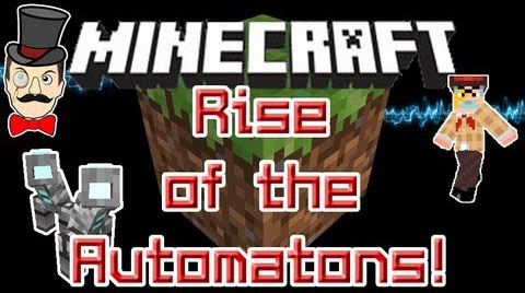 http://img.mod-minecraft.net/Mods/Rise-of-the-Automatons-Mod.jpg
