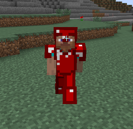 Ruby-Mod-2.png