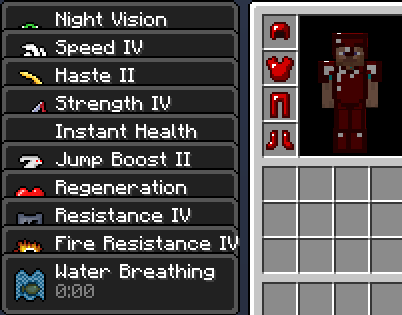 Ruby-Mod-7.png