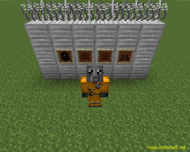 SCP-Craft-2-Reincarnation-Mod-5.jpg