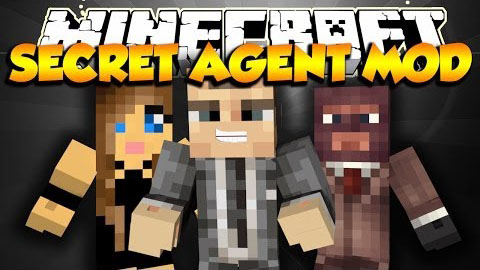 http://img.mod-minecraft.net/Mods/Secret-Agent-Craft-Mod.jpg