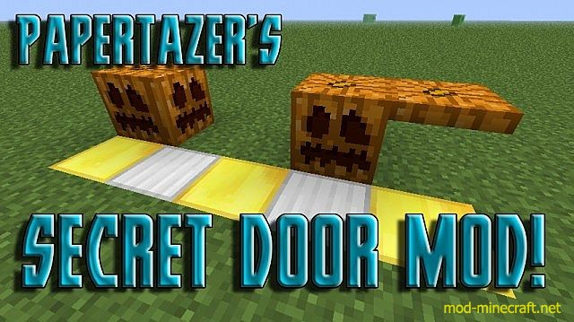 http://img.mod-minecraft.net/Mods/Secret-door-mod-0.jpg