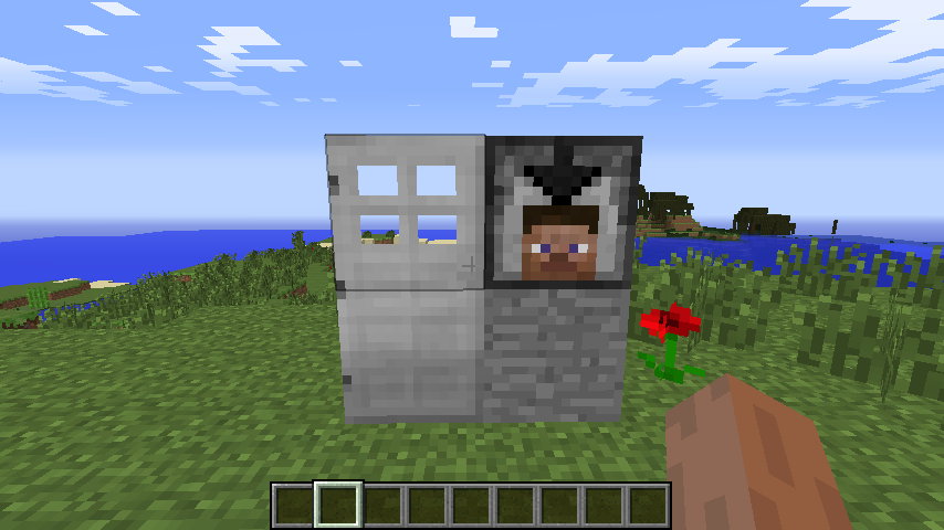 SecurityCraft-Mod-20.png