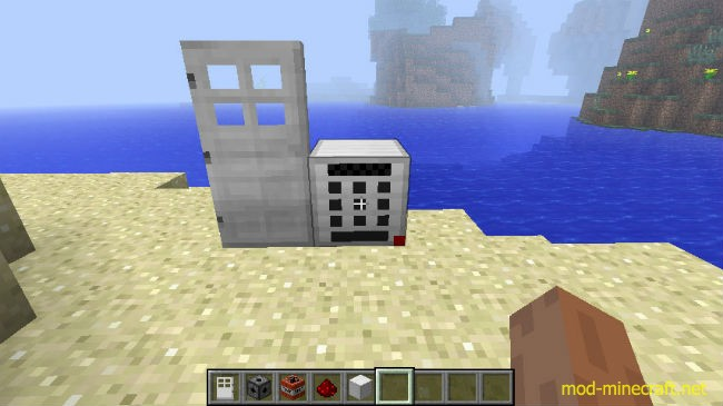 SecurityCraft-Mod-3.png