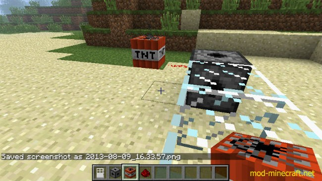 http://img.mod-minecraft.net/Mods/SecurityCraft-Mod-4.jpg