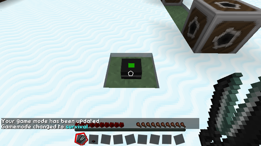 SecurityCraft-Mod-9.png