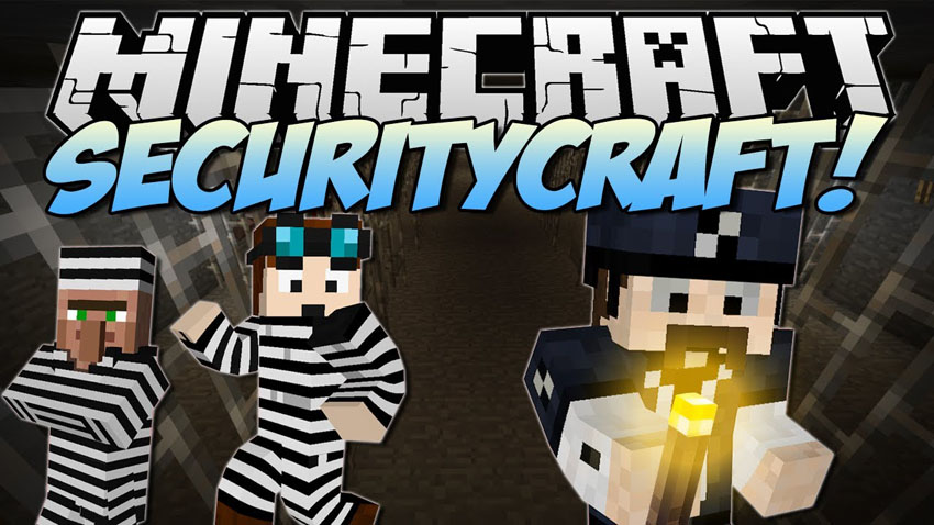 SecurityCraft-Mod.png