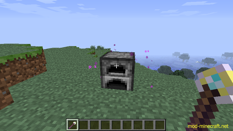 http://img.mod-minecraft.net/Mods/Simple-Portables-Mod-2.png