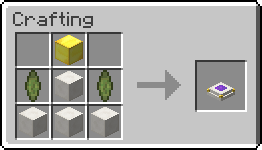 Simple-Teleporters-Mod-4.png