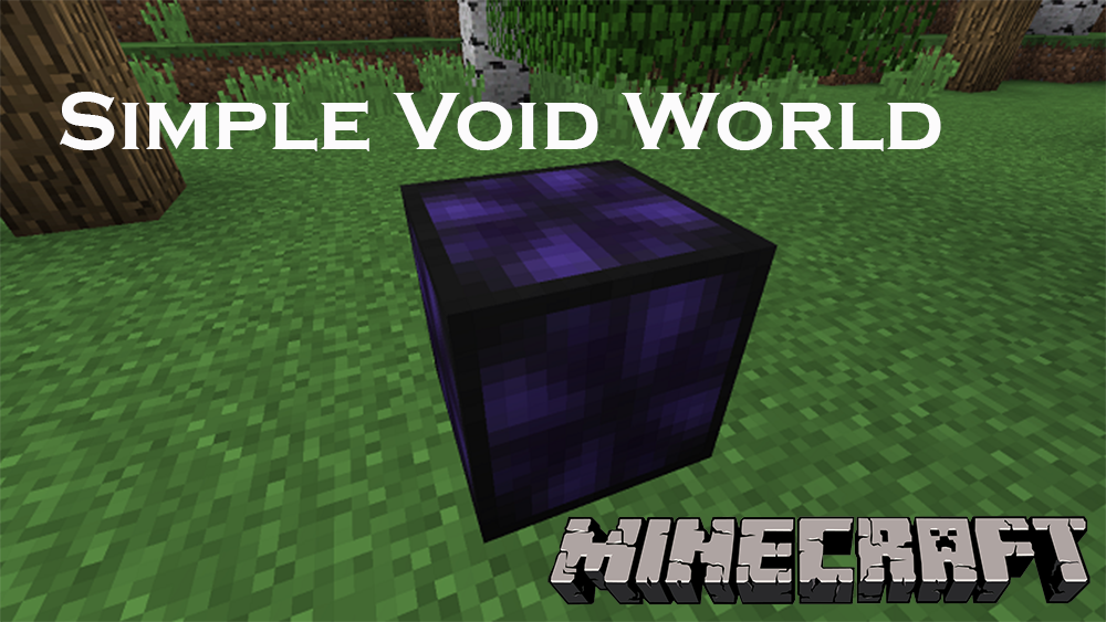 Simple-Void-World.png