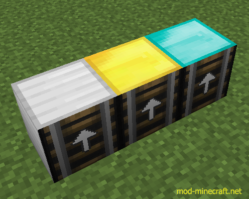 Simply-Conveyors-3.png
