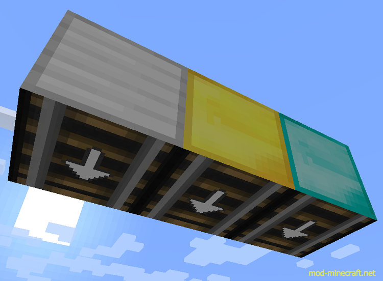 Simply-Conveyors-4.png