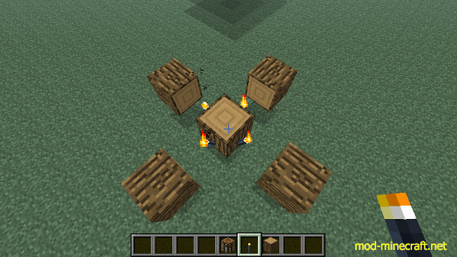 http://img.mod-minecraft.net/Mods/Smart-Torches-Mod-1.png
