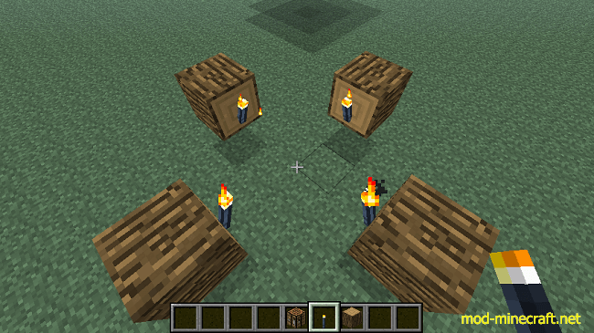 http://img.mod-minecraft.net/Mods/Smart-Torches-Mod-2.png