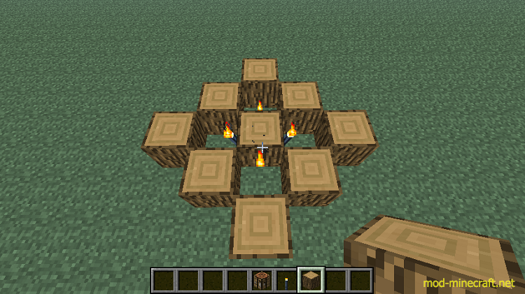 http://img.mod-minecraft.net/Mods/Smart-Torches-Mod-3.png