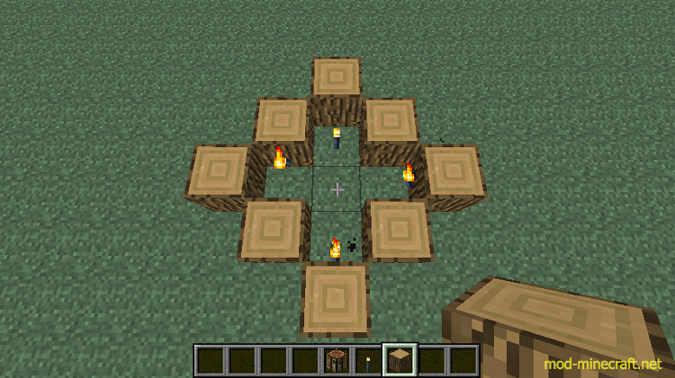http://img.mod-minecraft.net/Mods/Smart-Torches-Mod-4.png