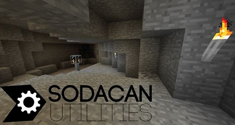 Sodacan-Torches-Mod.png
