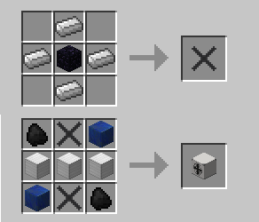 Solar-Furnaces-Mod-7.png