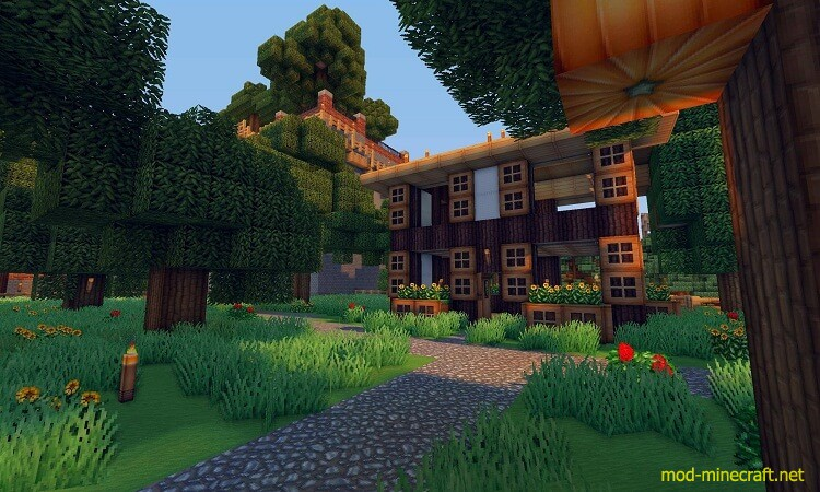 http://img.mod-minecraft.net/Mods/Sonic-Ethers-Unbelievable-Shaders-Mod-3.jpg
