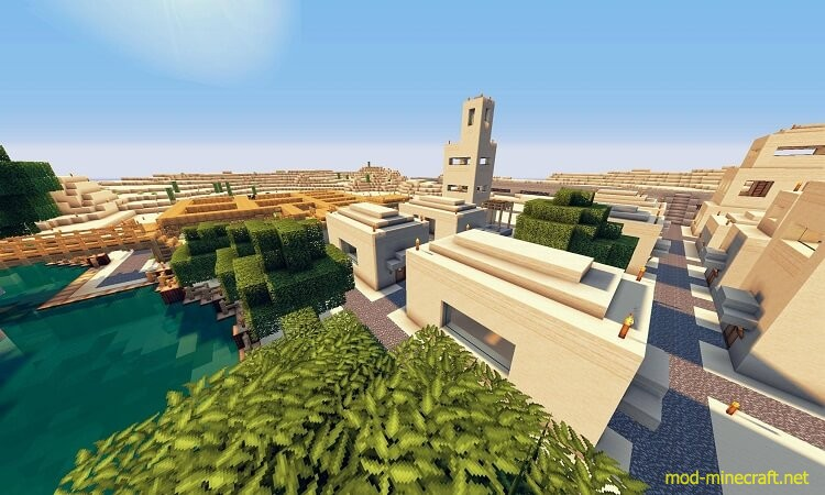 http://img.mod-minecraft.net/Mods/Sonic-Ethers-Unbelievable-Shaders-Mod-4.jpg