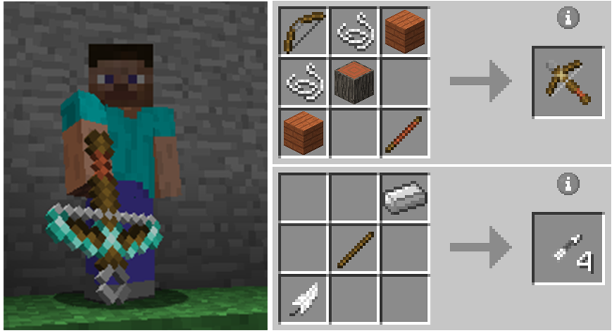 Spartan Weaponry mod for minecraft screenshots 19