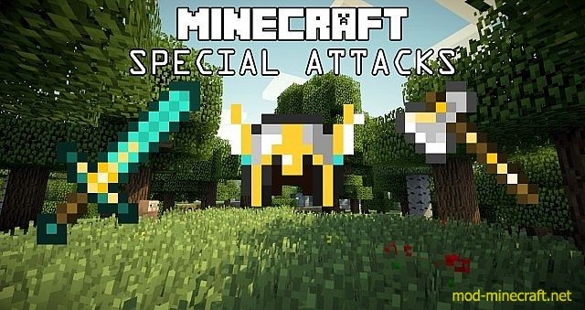 http://img.mod-minecraft.net/Mods/Special-Attacks-Mod.jpg