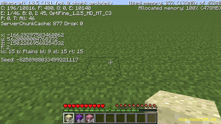 http://img.mod-minecraft.net/Mods/Stackie-mod.png