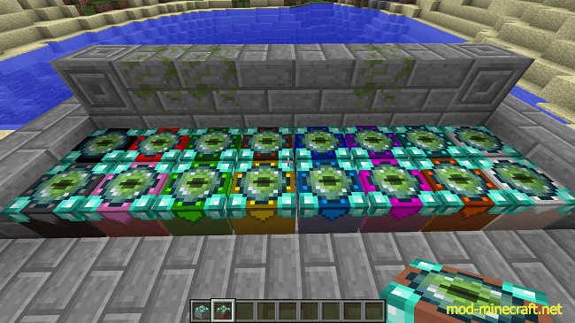 http://img.mod-minecraft.net/Mods/Stained-ender-tables-mod.png