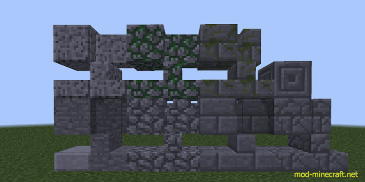 Stairway-to-Aether-1.png