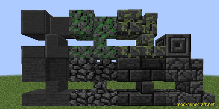 Stairway-to-Aether-10.png