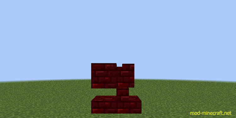 Stairway-to-Aether-7.png