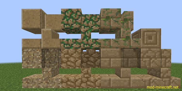 Stairway-to-Aether-9.png