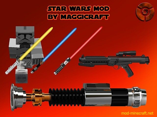 Star-wars-mod-by-maggicraft-1.jpg