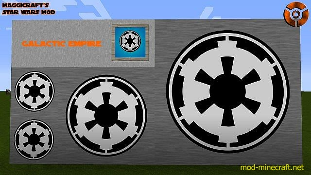 Star-wars-mod-by-maggicraft-10.jpg